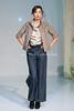 LouEPhoto Clothing Show Runway 9 24 11-92