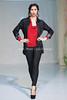 LouEPhoto Clothing Show Runway 9 24 11-83