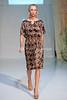 LouEPhoto Clothing Show Runway 9 24 11-100