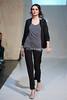 LouEPhoto Clothing Show Runway 9 24 11-75