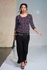 LouEPhoto Clothing Show Runway 9 24 11-73