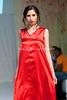 LouEPhoto Clothing Show Runway 9 24 11-109