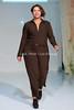 LouEPhoto Clothing Show Runway 9 24 11-110