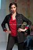 LouEPhoto Clothing Show Runway 9 24 11-84