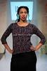 LouEPhoto Clothing Show Runway 9 24 11-74