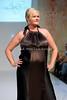 LouEPhoto Clothing Show Runway 9 24 11-99