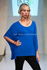 LouEPhoto Clothing Show Runway 9 24 11-72