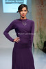 LouEPhoto Clothing Show Runway 9 24 11-115