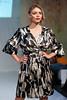 LouEPhoto Clothing Show Runway 9 24 11-95