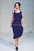 LouEPhoto Clothing Show Runway 9 24 11-112