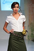 LouEPhoto Clothing Show Runway 9 24 11-63