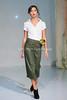 LouEPhoto Clothing Show Runway 9 24 11-62