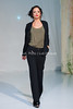 LouEPhoto Clothing Show Runway 9 24 11-85