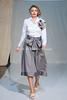 LouEPhoto Clothing Show Runway 9 24 11-68
