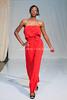 LouEPhoto Clothing Show Runway 9 24 11-104