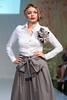 LouEPhoto Clothing Show Runway 9 24 11-69