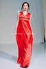 LouEPhoto Clothing Show Runway 9 24 11-108