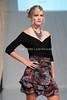 LouEPhoto Clothing Show Runway 9 24 11-118