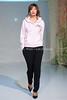 LouEPhoto Clothing Show Runway 9 24 11-66