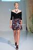 LouEPhoto Clothing Show Runway 9 24 11-117