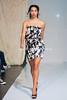 LouEPhoto Clothing Show Runway 9 24 11-102