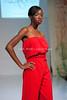 LouEPhoto Clothing Show Runway 9 24 11-105