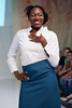 LouEPhoto Clothing Show Runway 9 24 11-70