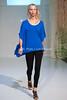 LouEPhoto Clothing Show Runway 9 24 11-71