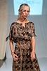 LouEPhoto Clothing Show Runway 9 24 11-101