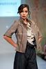 LouEPhoto Clothing Show Runway 9 24 11-93