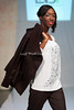 LouEPhoto Clothing Show Runway 9 24 11-80