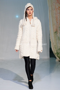LouEPhoto Clothing Show 9 25 11-90