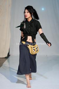 LouEPhoto Clothing Show 9 25 11-75
