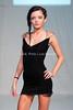 LouEPhoto Clothing Show 9 25 11-18