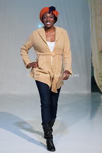 LouEPhoto Clothing Show 9 25 11-92