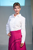 LouEPhoto Clothing Show 9 25 11-60