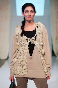 LouEPhoto Clothing Show 9 25 11-8