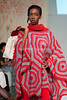 LouEPhoto Clothing Show 9 25 11-14