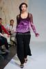 LouEPhoto Clothing Show 9 25 11-105