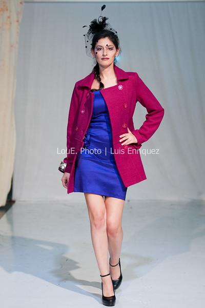 LouEPhoto Clothing Show 9 25 11-126