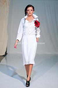 LouEPhoto Clothing Show 9 25 11-61