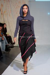 LouEPhoto Clothing Show 9 25 11-69