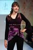 LouEPhoto Clothing Show 9 25 11-104