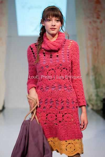 LouEPhoto Clothing Show 9 25 11-6