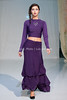 LouEPhoto Clothing Show 9 25 11-207