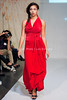 LouEPhoto Clothing Show 9 25 11-214