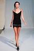 LouEPhoto Clothing Show 9 25 11-17