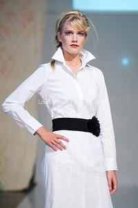 LouEPhoto Clothing Show 9 25 11-57