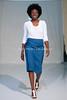 LouEPhoto Clothing Show 9 25 11-146