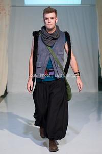 LouEPhoto Clothing Show 9 25 11-82